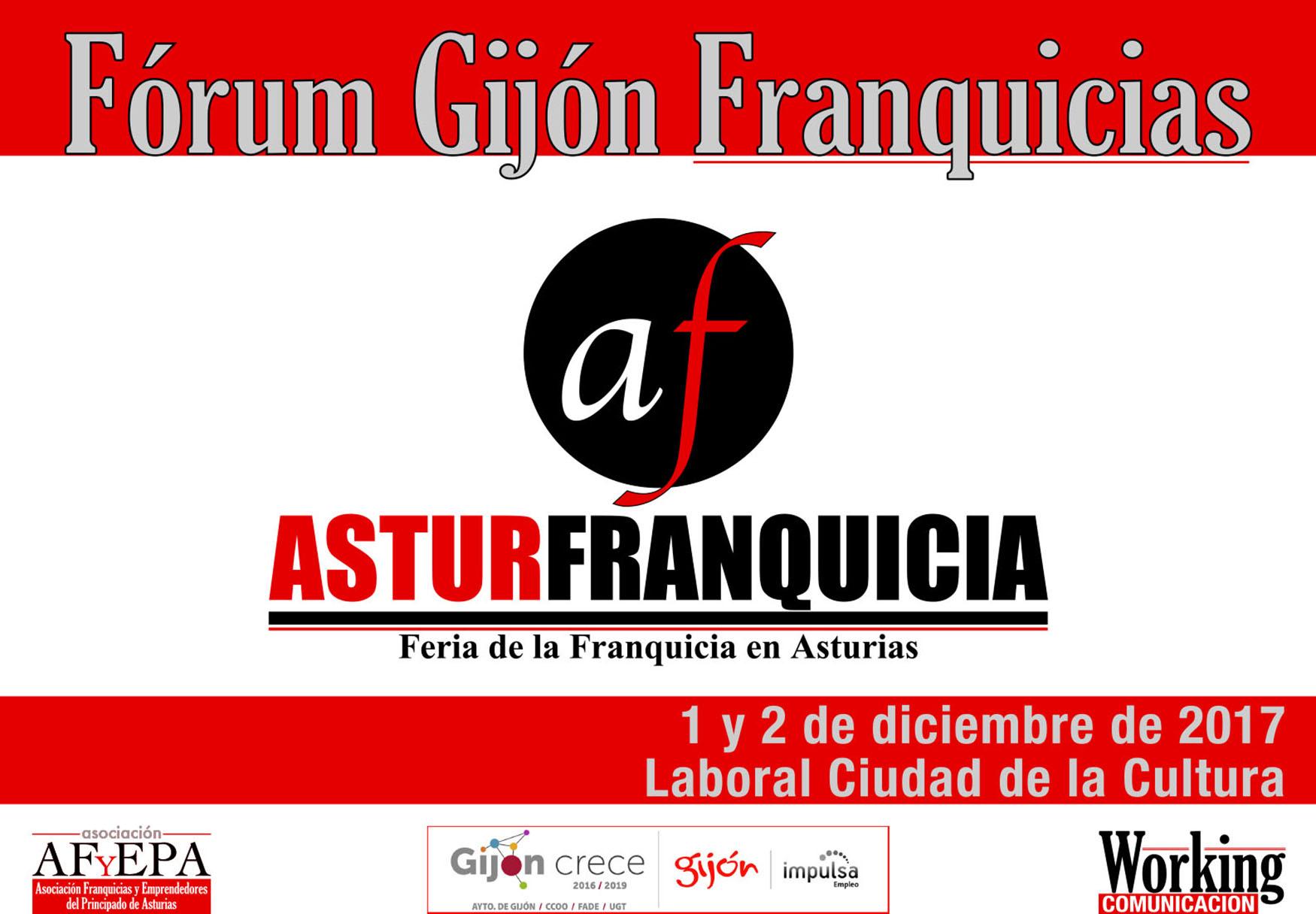 La consultora T4 Franquicias participará en AsturFranquicia