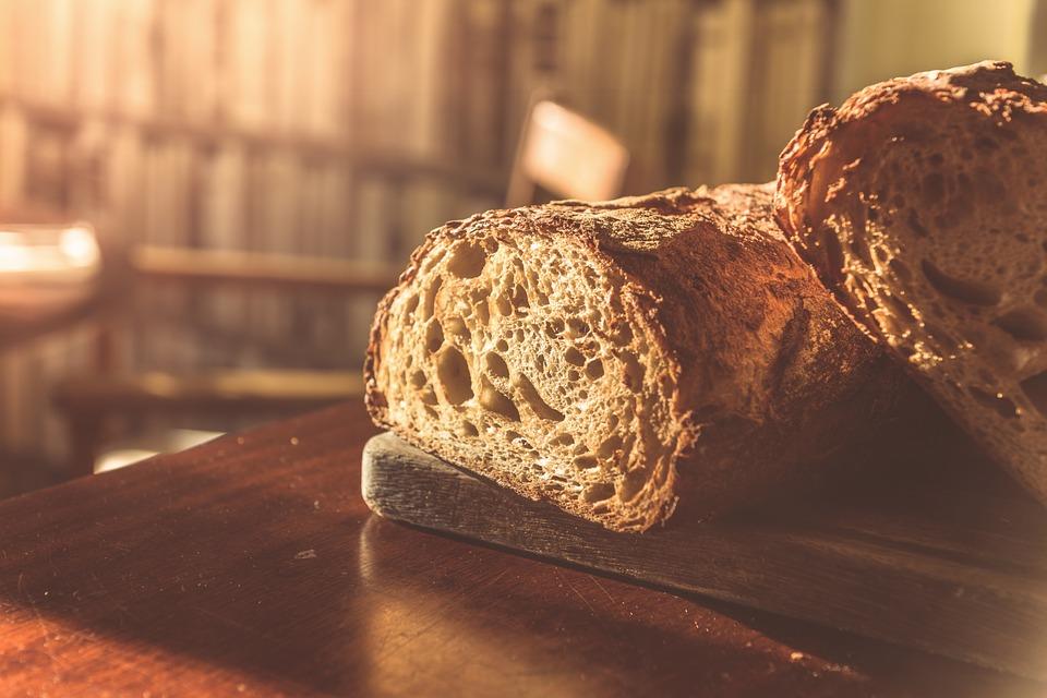Franquicias de panaderías: conceptos de negocio revolucionarios