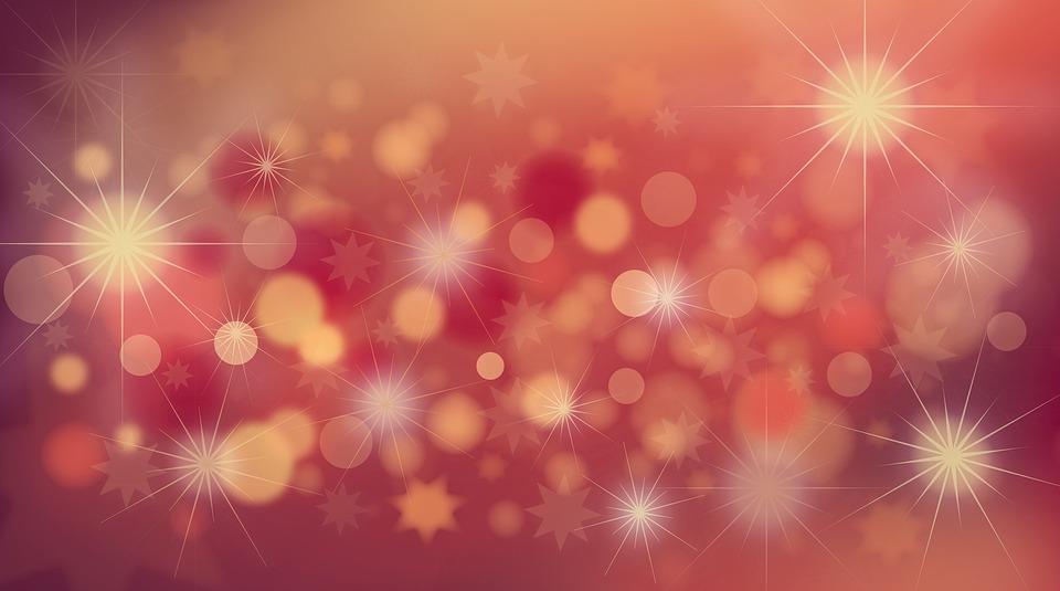 Top 3 franquicias rentables para emprender en Navidad
