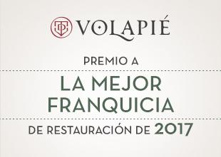 Volapie 310x221