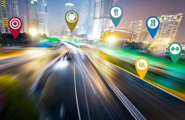 Big Data y Location Intelligence para franquicias