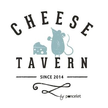 Poncelet Cheese Tavern