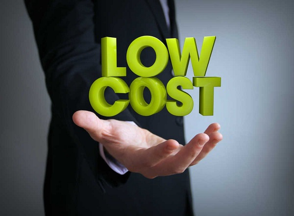 8 franquicias low cost exitosas