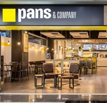 Pans & Company alcanza media docena de franquicias en Roma
