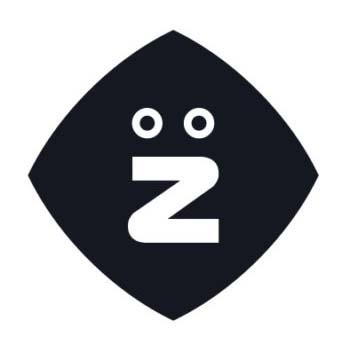 Z Kids