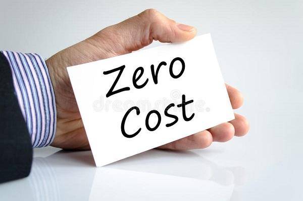 Franquicias sin inversión: negocios low cost sin canon de entrada