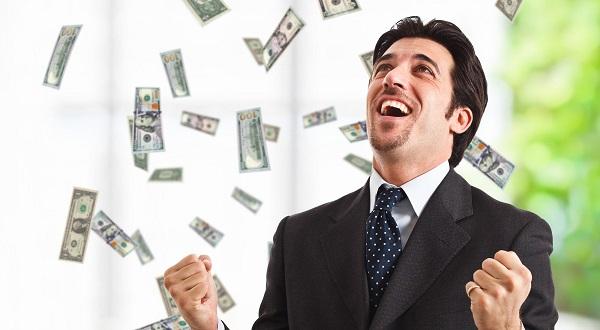 8 franquicias de éxito para emprender con garantías