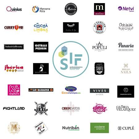 Más de 30 franquicias rentables acompañan a T4 Franquicias al Salón de la franquicia SIF Valencia