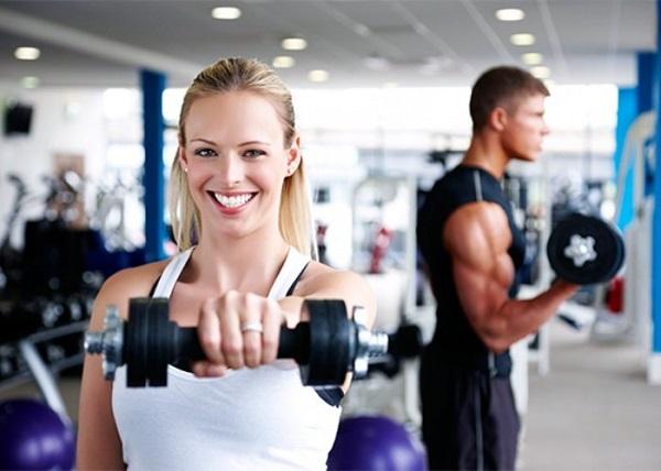 El auge de las franquicias de gimnasios se convierte en inversión asegurada
