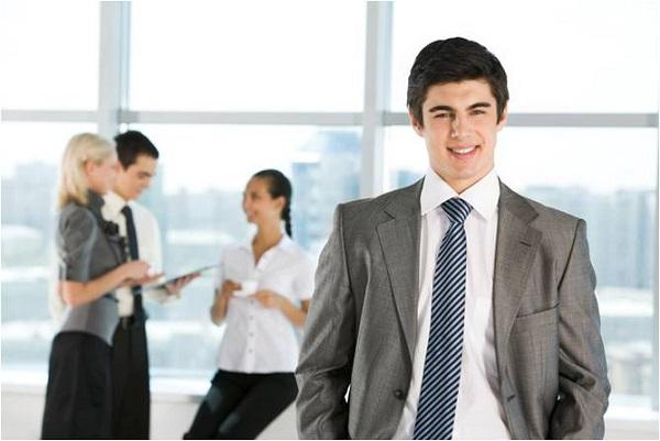 10 maneras de fidelizar a los mejores empleados en tu negocio en franquicia