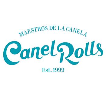 Entrevista con David Sainz Hernández, Expansion Manager de la franquicia Canel Rolls