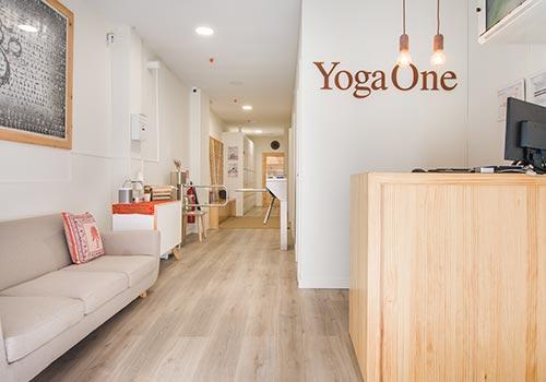 Cómo lograr la máxima rentabilidad con la franquicia YogaOne