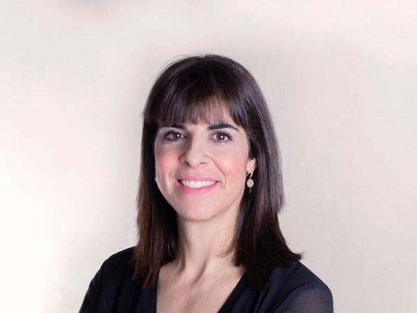 Virginia Donado asume la dirección de Lizarran y otras franquicias de Comess Group