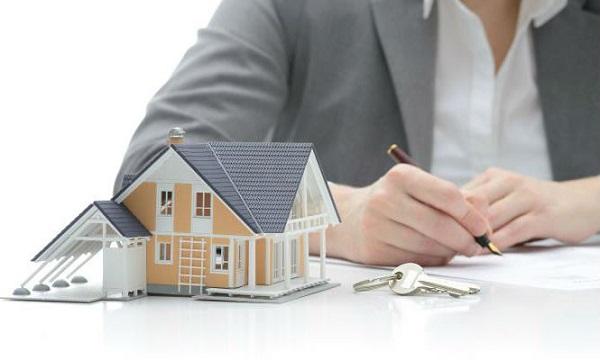 El negocio del alquiler sigue creciendo en 2019 como alternativa más rentable a la venta de viviendas
