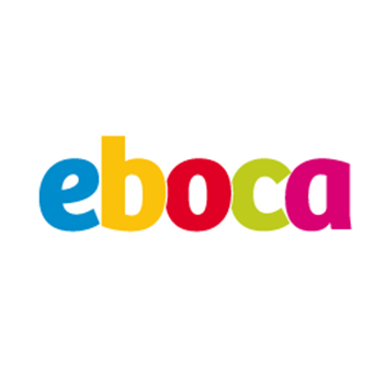 Eboca