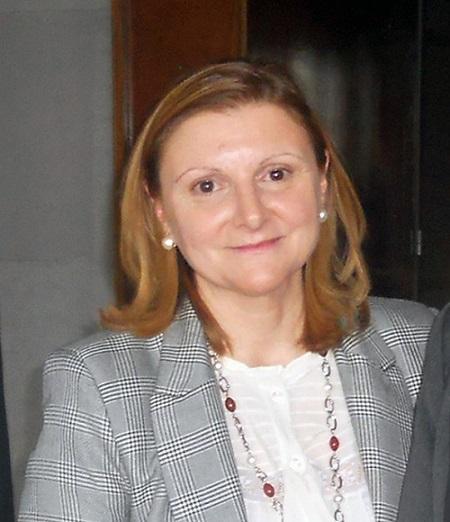 Entrevista a Guadalupe Zapico, presidenta de AFyEPA, Asociación de Franquicias y Emprendedores del Principado de Asturias