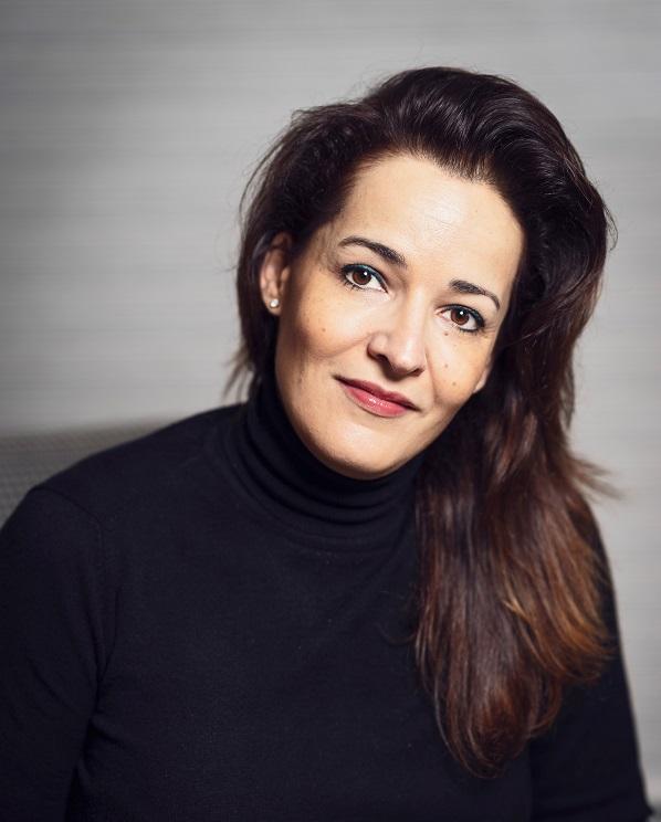 """Entrevista a Luz Fernández, fundadora de Doce Chiles, una franquicia con """"alma callejera"""""""