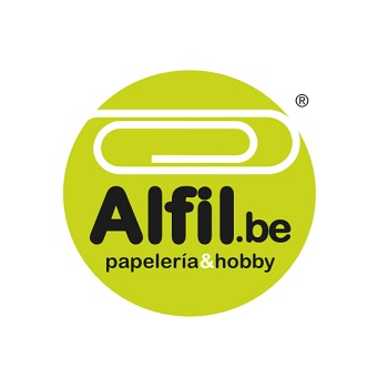 Alfil.be