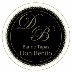 Bar de Tapas Don Benito