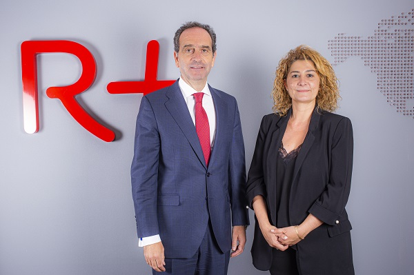 Banco Santander acuerda con Restalia condiciones exclusivas para abrir franquicias de restauración