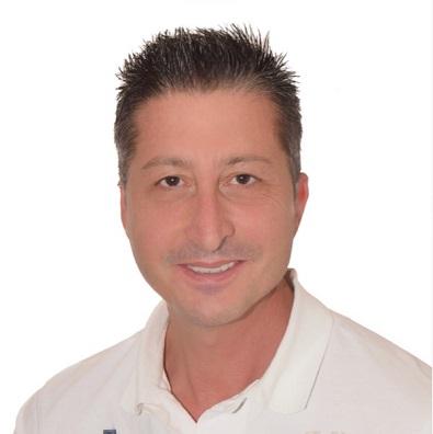 Entrevista a Pau Ferrer, CEO de la franquicia Llooly Waffles