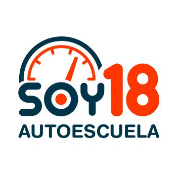 Autoescuela SOY18