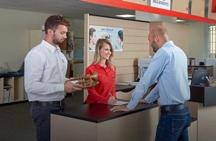 Cómo el eCommerce ha consolidado el éxito de la franquicia MBE