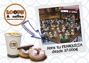 Loops & Coffee - 310x221