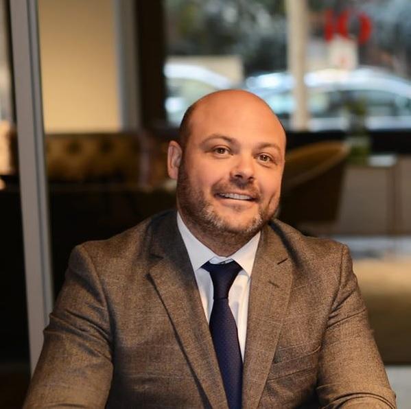 Entrevista a Luis Gualtieri, fundador de la franquicia Oi Realtor