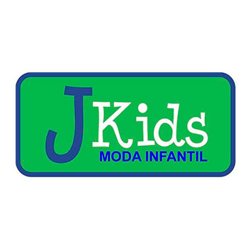 J KIDS