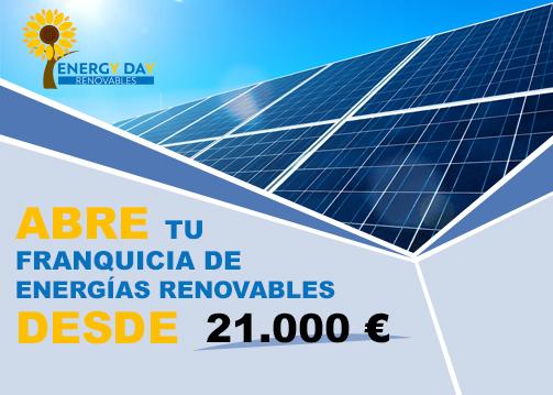 Energy Day - 310x221