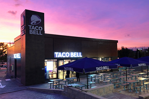 20.03.20-Taco-Bell