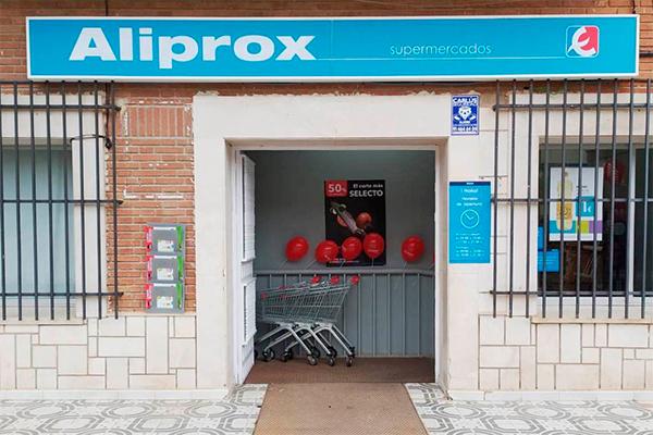 Aliprox-eroski-mad