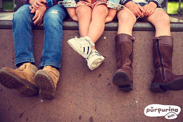 Purpurina-kids-1