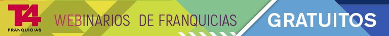 Webinarios T4 Franquicias - 768x72