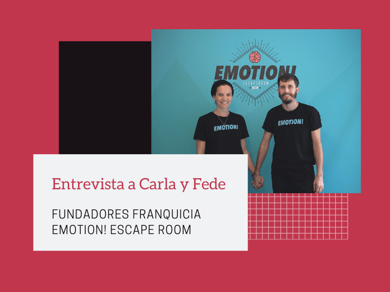 Emotion-entrevista1