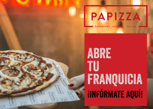 Papizza 310x221
