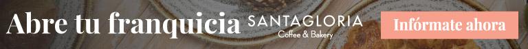 Santa Gloria - 768x72