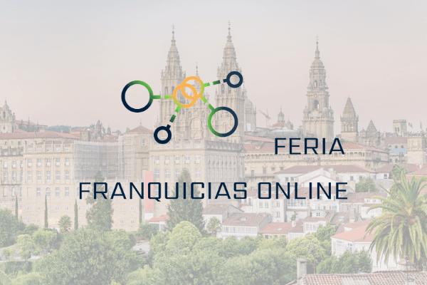 Feria de franquicias online - franquiatlantico