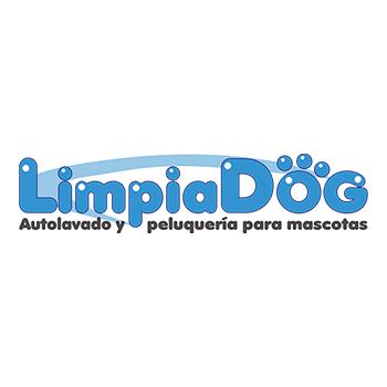 LimpiaDog