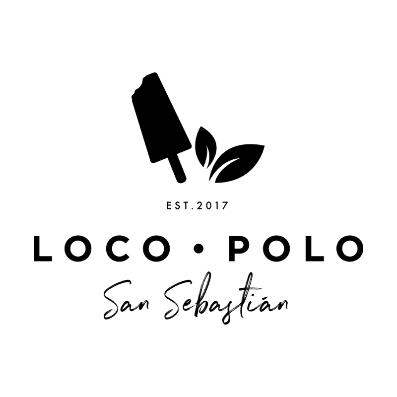 Loco Polo
