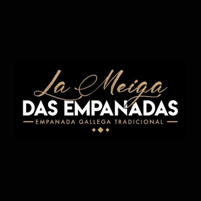La Meiga Das Empanadas