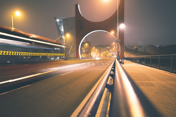 Univergy Partners Bilbao