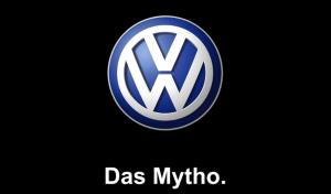 communication crise Volkswagen