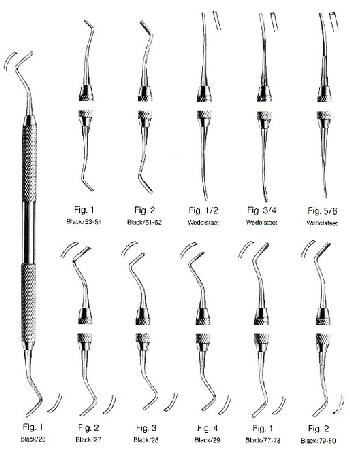 Laftan Surgical Industry is a Manufacturer/Exporter and