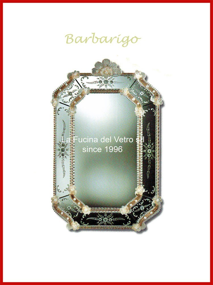 Lampadario di murano a 5+6 luci. Murano Glass Chandeliers Murano Glass Lighting La Fucina Del Vetro