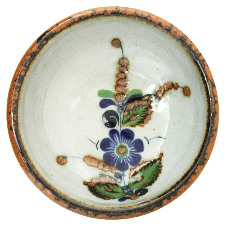 Palomar Dinnerware Collection Amapola Pattern PAL21