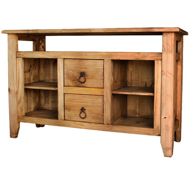 Rustic Furniture San Marcos
