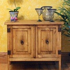 Kitchen Cabinets Okc Apron For Kids Rustic Furniture, Mexican Talavera Tile, Folk Art