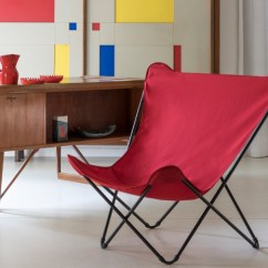 Lafuma Pop Up Chairs Power Wheelchair Batteries Mobilier French Outdoor Furniture Manufacturer For Over 60 Years Privilege Collection